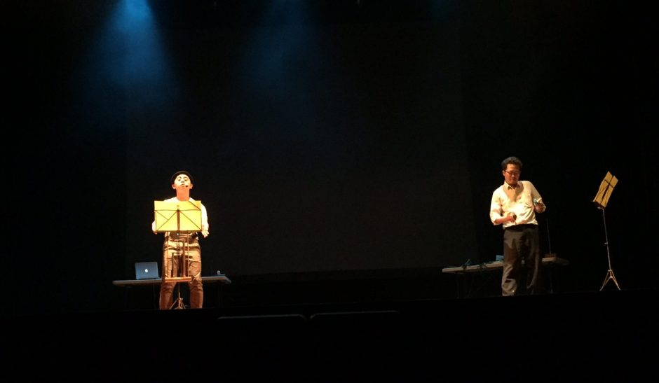 pekan-komponis-indonesia-2016-3