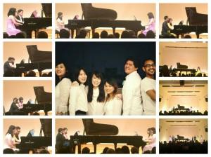 Pianomaly