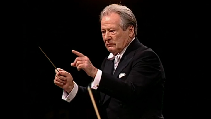 sir_neville_marriner