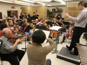 windsor-community-orchestra