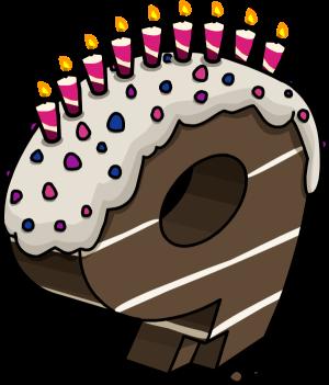 9th_anniversary_cake