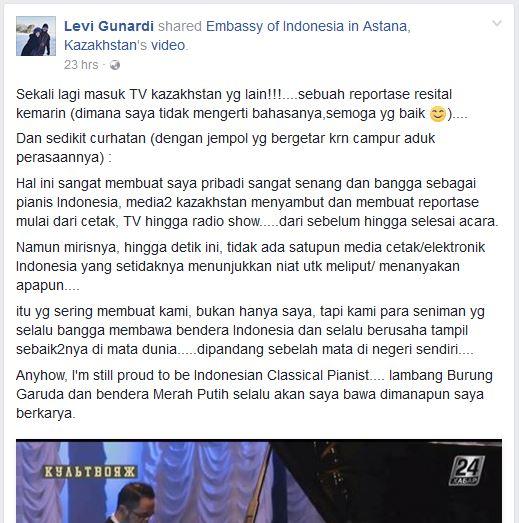 levi-gunardi-complaint