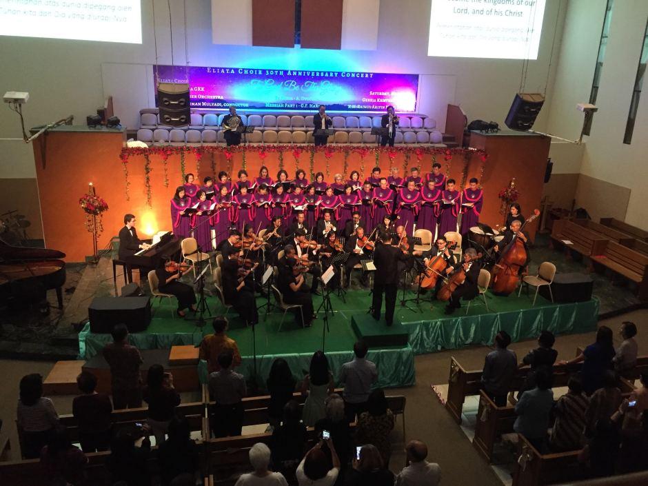 eliata-choir