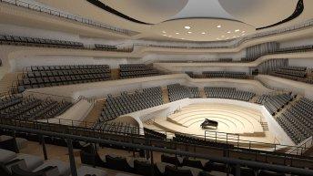 elbphilharmonie-interior