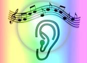 music-ear