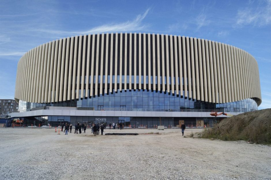 royal-arena-exterior2