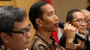 jokowi-buka-persmian-konferensi-forum-rektor-indonesia-pagi-ini-u6x4gpge5i