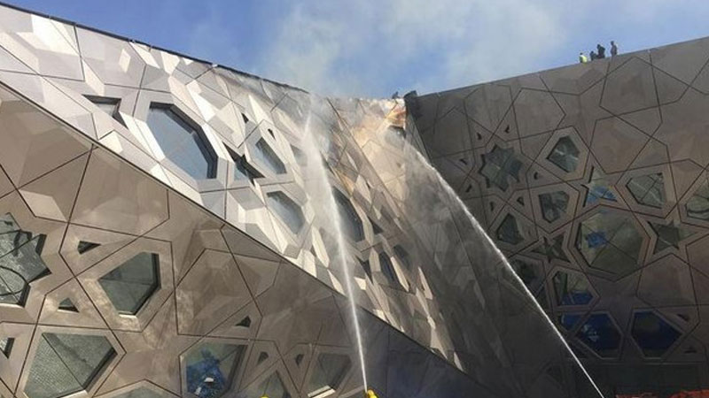 kuwait-opera-house-fire